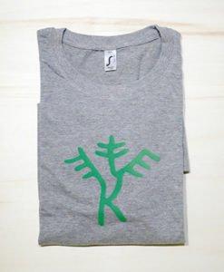 4fec0677 Hermes green T-Shirt – admire-greece.gr